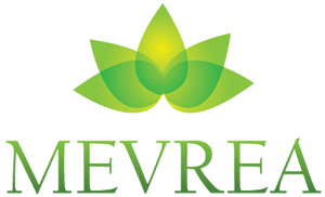 Pure Cosmetic & Beauty Oils | Mevrea